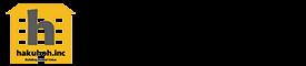 外壁塗装の大阪白鳳