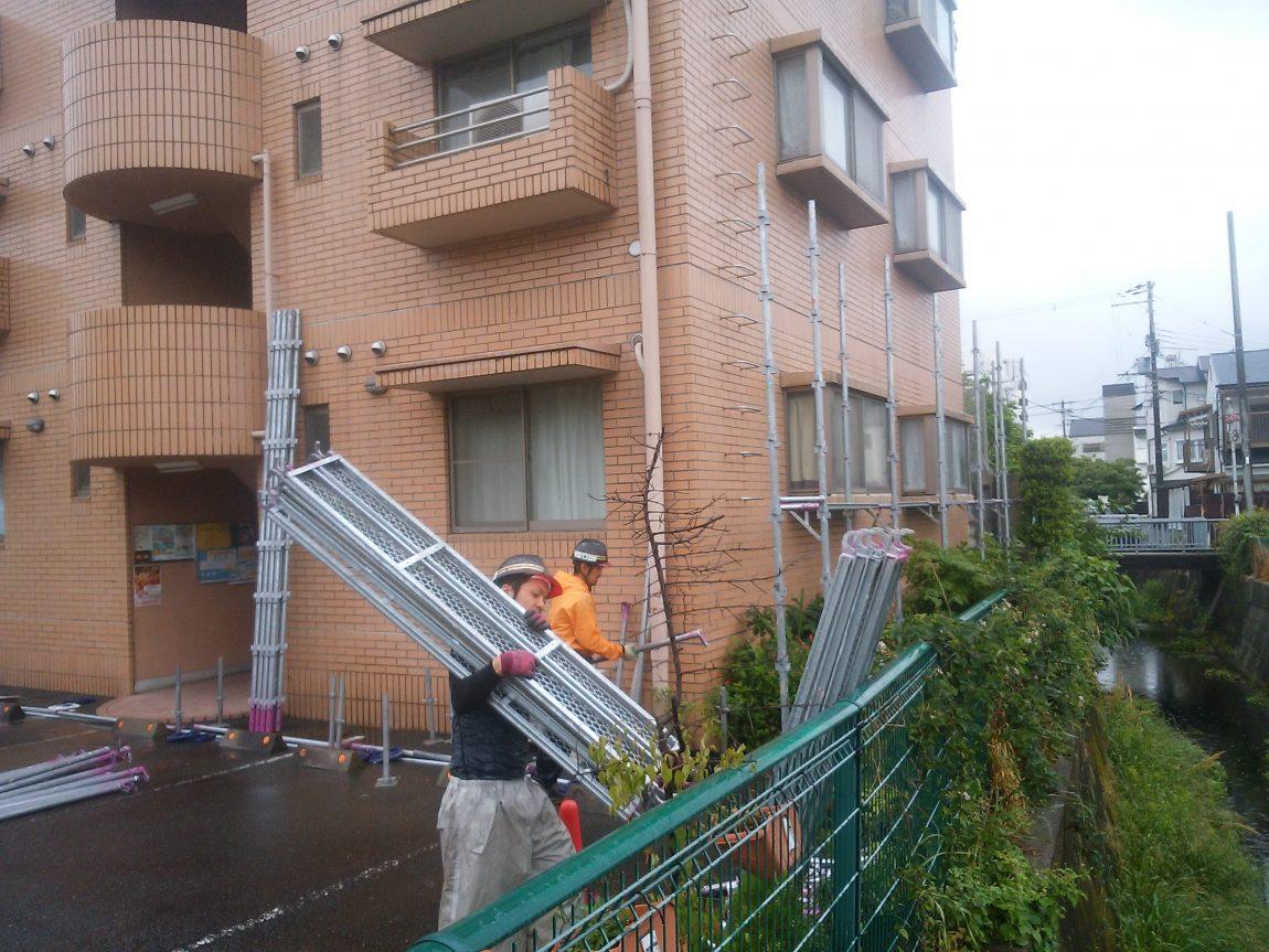 京都ピアレス千本