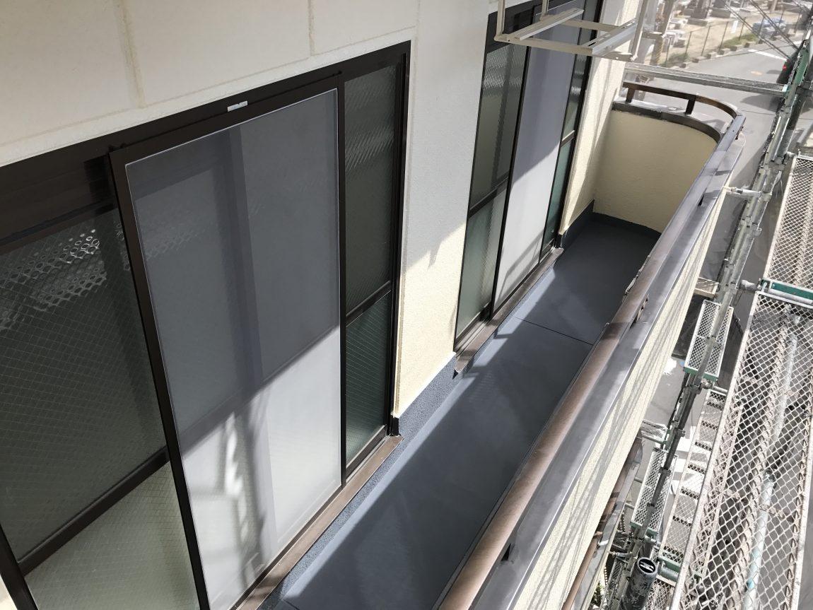 ハイクレスト光善寺別館