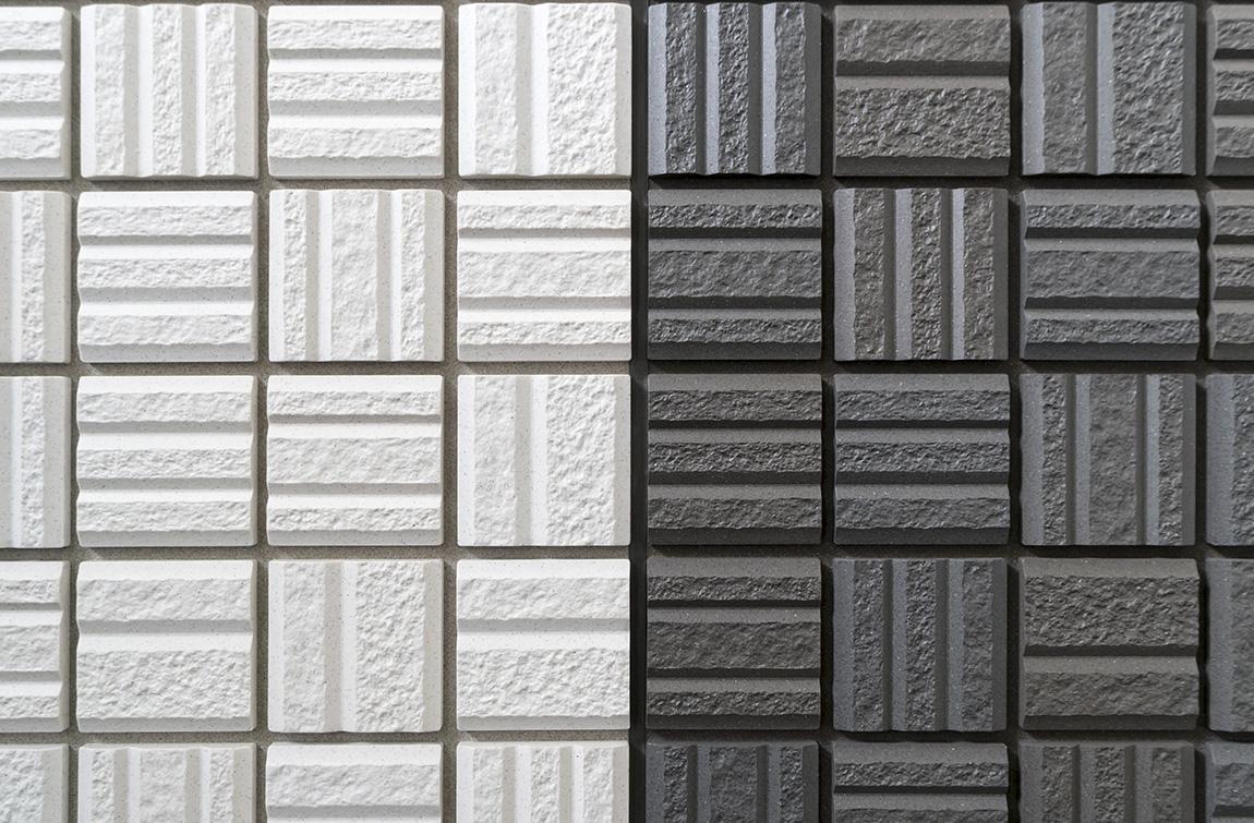 「外壁材」から外壁塗装の時期を検討する