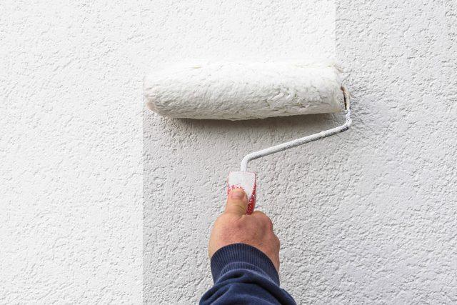 外壁塗装を行う時期はいつ?季節ごとのメリット・デメリット
